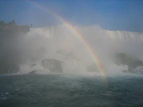 101 - The rainbow two.jpg