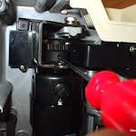 Globe 510 sewing machine-025.JPG