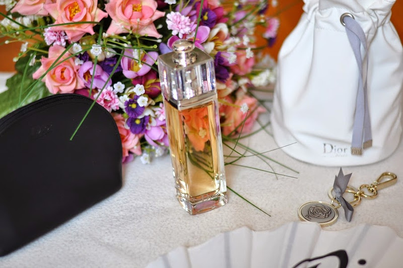 Dior-Addict-eau-de-toilette-summer-2014-fashion-blogger