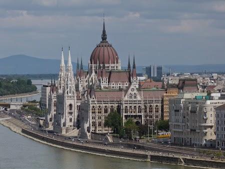 09. Parlamentul Ungariei.JPG