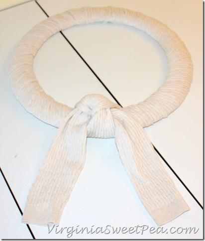 SweaterWreath7