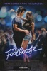 Footloose poster3