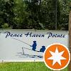 Peace Haven Pointe