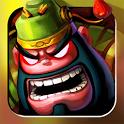 武神關聖(繁體版) icon