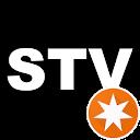 SerKo-FV