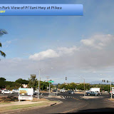 7 - Tech Park View of Pi'ilani Hwy at Piikea Current.jpg