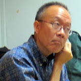Grant Chun of A & B