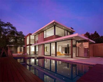 remodelacion-casa-arquitectura