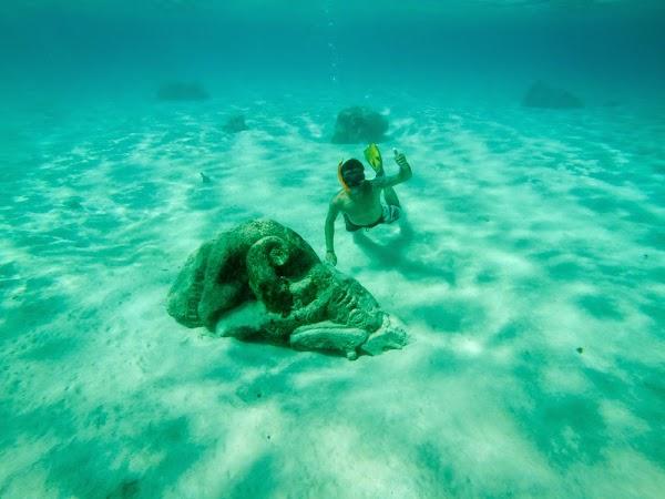 Polinesia-Francesa-low-cost-consejos-curiosidades-unaideaunviaje-3.jpg