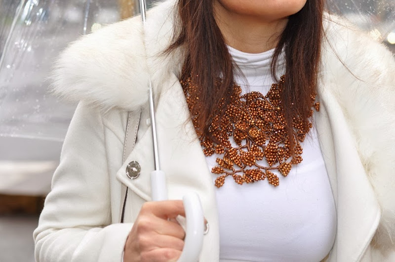 outfit, ottaviani necklace, michael kors bag, italian fashion bloggers, fashion bloggers, street style, zagufashion, valentina coco, i migliori fashion blogger italiani