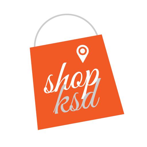 ShopKsd 生活 App LOGO-APP試玩