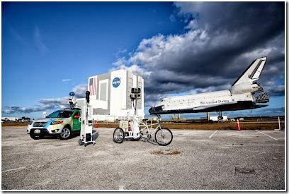 nasa-google-street-view