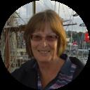 Lyn Padley
