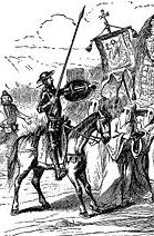 Don Quijote De La Mancha Segunda Parte Audio Book