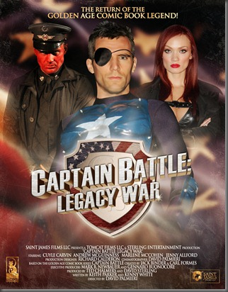 CAPT-BATTLE-POSTER-new
