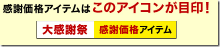 2013-11-30_11h23_04