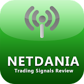Netdania forex review