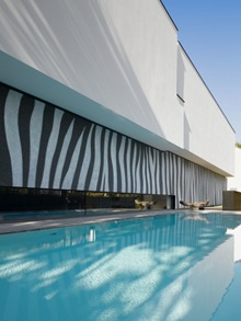 piscina-decoracion