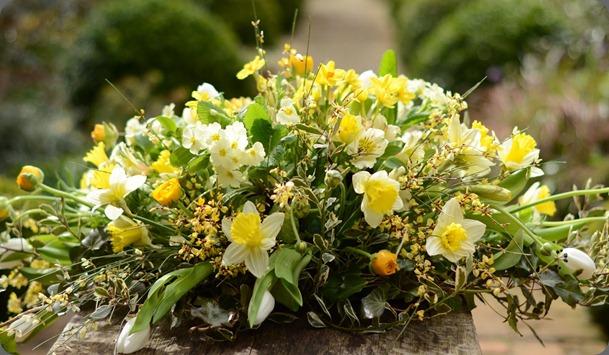 funeral DSC_0899 spriggs florist