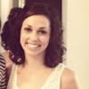 Amy Logue Avatar