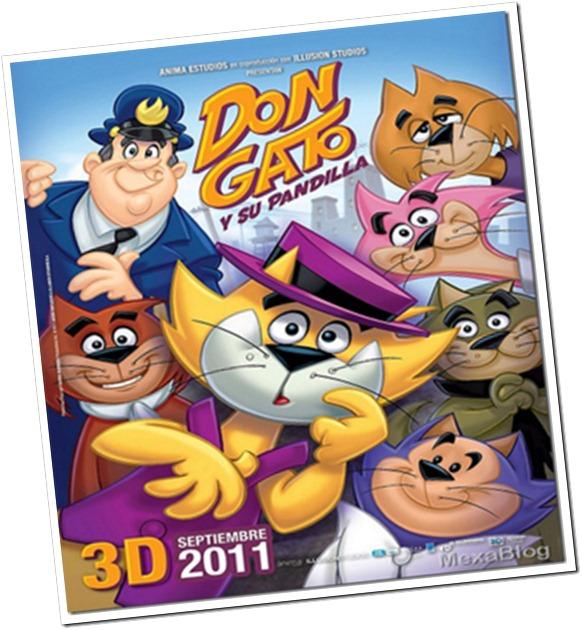 don-gato-y-su-pandilla-mib3-peliculas-cine-videos-trailer-disney-dreamworks-clasicos-animacion-animadas-cartelera-youtube-barbie-juguetes-muñecas-niños-fantasia-infantil-accion-aventura-facebook-1