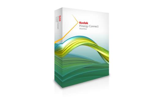 Kodak and PACKZ to Offer Customers Powerful PDF Editing Capabilities