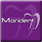 Mondent