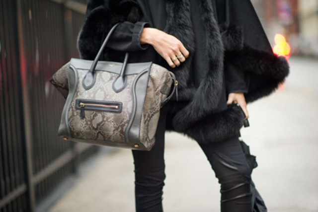 la-modella-mafia-Model-Street-Style-bags-Animal-Print-handbags-1