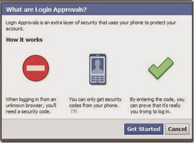 2step-verification-facebook