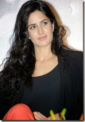 katrina_kaif_latest_still