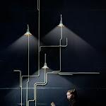 ontwerpduo-lightforest-06.jpg