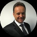 Sylvain B.,AutoDir