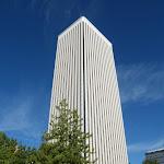 Torre Picasso.JPG