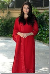 aishwarya_rai_photo