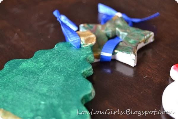 Homemade-Christmas- Tree-Ornaments (5)