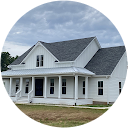Anderson Builders LLC Columbia TN