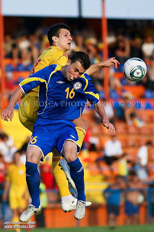 U21_Romania_Kazakhstan_20110603_RaduRosca_0613.jpg