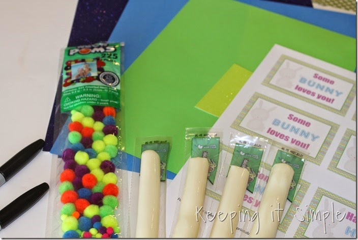 Easter-School-Lunch-Idea-Bunny-String-Cheese (1)
