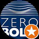 Immagine del profilo di Fast service zerobolli