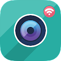 RSelfie Pro icon