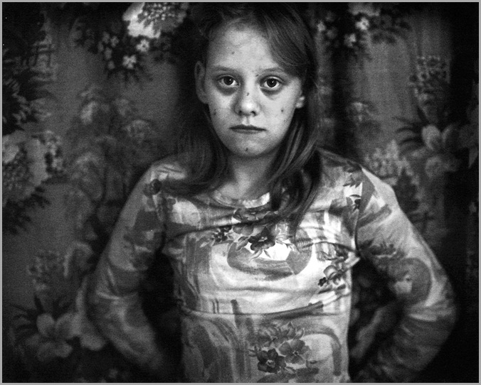 sally_mann_at_twelve_534