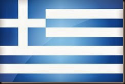 flag-greece-M
