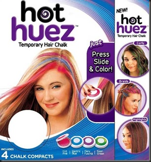 Hot_Huez_4_colours_DIY_hair_chalks-05
