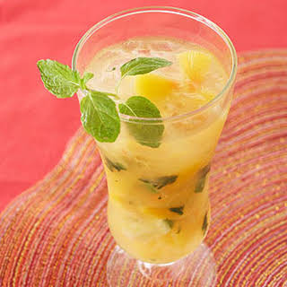 Diabetic Alcoholic Drinks Recipes.