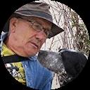 Roland Doucey
