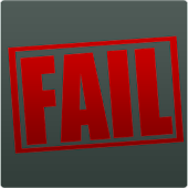 FAIL Soundboard Pro