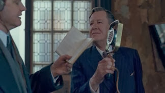 The King's Speech[2010]DvDrip[Eng]-FXG.avi_snapshot_00.27.49_[2013.10.18_21.57.43]