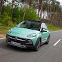 Opel-Adam-Rocks-02.jpeg