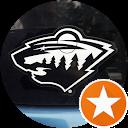 buy here pay here Minnesota dealer review by Kayla Spohn-Paulson