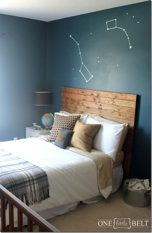 constellation-wall-art1
